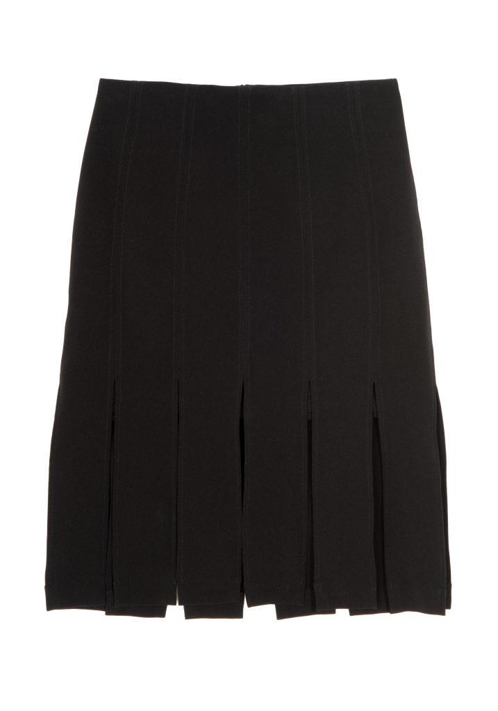 mid rise carwash skirt